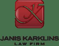 Jāņa Kārkliņa advokātu birojs