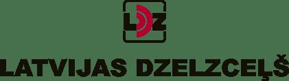LDZ logo