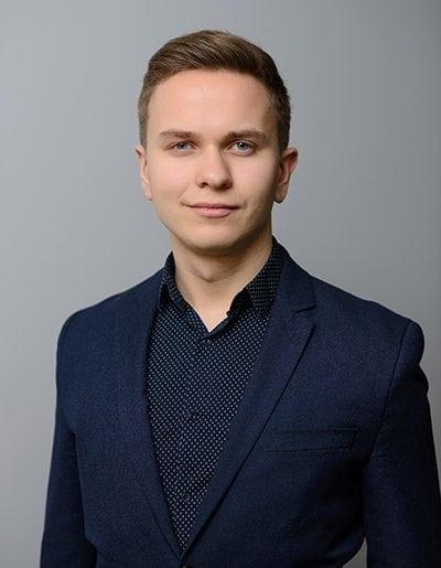 Ēriks Krēsliņš