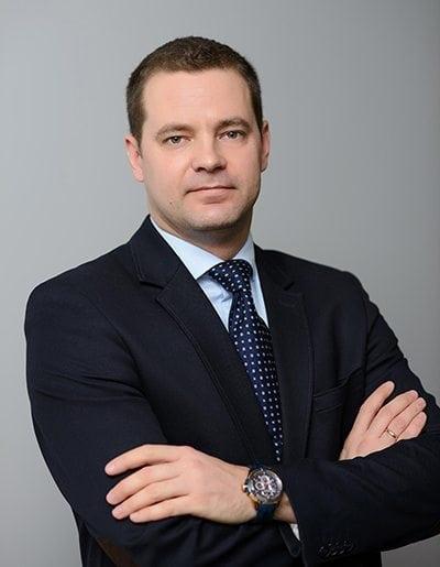 Dr.iur. Jānis Kārkliņš