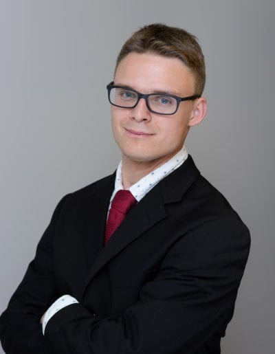 Artūrs Valters Freibergs