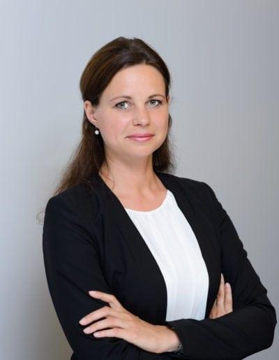 Laura Niedrīte