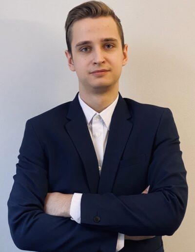 Edijs Jermacāns